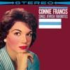 Connie Francis Sings Jewish Favorites, Connie Francis
