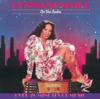 On The Radio: Greatest Hits, Vols. I & Ii - Donna Summer