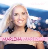 MARLENA MARTINELLI - Romeo