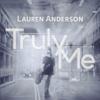 Lauren Anderson - Truly Me artwork