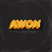 Awon - Take Time