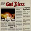 18 Greatest Hits of God Bless - God Bless