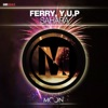 Ferry, Y.U.P - Sahara