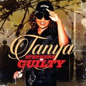 Tanya Stephens - 140 LBS of Love