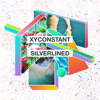 XYconstant - Silverlined artwork