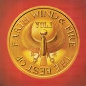 Earth, Wind & Fire - Getaway