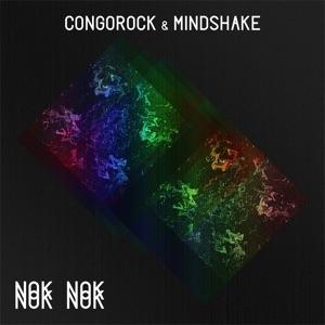 Nok Nok - Single Mp3 Download
