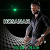 Bobi Wine - Kikomando artwork