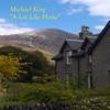 A Lot Like Home - Single, Michael King