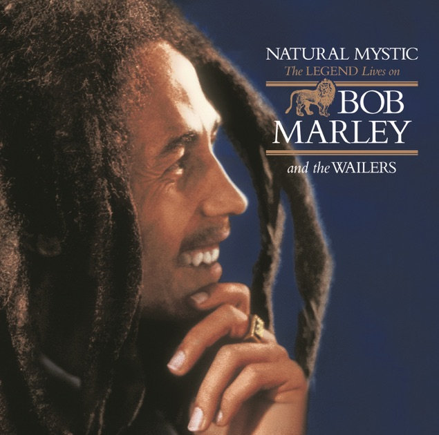 Kaya 40 by bob marley the wailers on apple music kaya 40 by bob marley the wailers on apple music altavistaventures