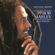 Iron Lion Zion - Bob Marley & The Wailers