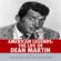 Charles River Editors - American Legends: The Life of Dean Martin (Unabridged)