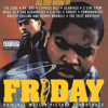 Friday (Original Motion Picture Soundtrack) - Various Artists