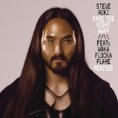 Rage the Night Away (Remixes) [feat. Waka Flocka Flame] - EP