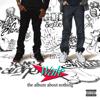 Wale - The Matrimony (feat. Usher) artwork