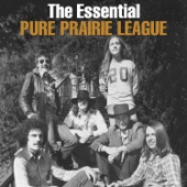 Pure Prairie League - Early Morning Riser