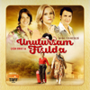 Unutursam Fısılda (Orijinal Film Müzikleri) - Various Artists