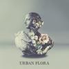Urban Flora - Alina Baraz & Galimatias