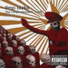 The Unquestionable Truth, Pt. 1 - EP, Limp Bizkit