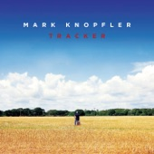 Mark Knopfler - Beryl