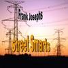 Street Smarts ジャケット写真