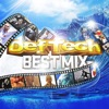 Def Tech Best Mix ジャケット写真