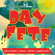 Various Artists - Day Fete Riddim - EP