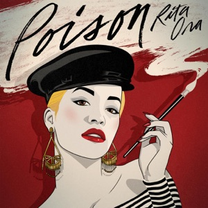Poison - Single Mp3 Download