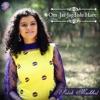 Om Jai Jagdish Hare Single