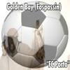 FC Porto Single