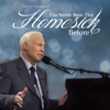 I've Never Been This Homesick Before - Jimmy Swaggart