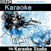 Stitches (In the Style of Shawn Mendes) [Instrumental Version] - The Karaoke Studio