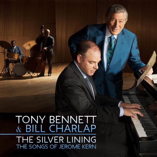 Tony Bennett & Bill Charlap - Nobody Else But Me