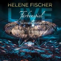 Farbenspiel Live - Die Stadion-Tournee