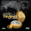 Perfect Timing (feat. Twista) - Single, Young Nero
