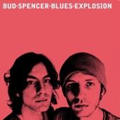 Bud Spencer Blues Explosion - Hey Boy Hey Girl