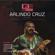 O Show Tem Que Continuar (Ao Vivo) - Arlindo Cruz
