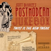 Scott Bradlee's Postmodern Jukebox - We Can't Stop