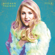 Meghan Trainor Like I'm Gonna Lose You (feat. John Legend) - Meghan Trainor