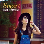 Kate Cosentino - Just Remember