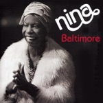 Nina Simone - That's All I Want from You