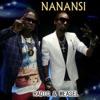 Nanansi