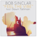 Feel the Vibe (feat. Dawn Tallman) [Club Mix] - Bob Sinclar