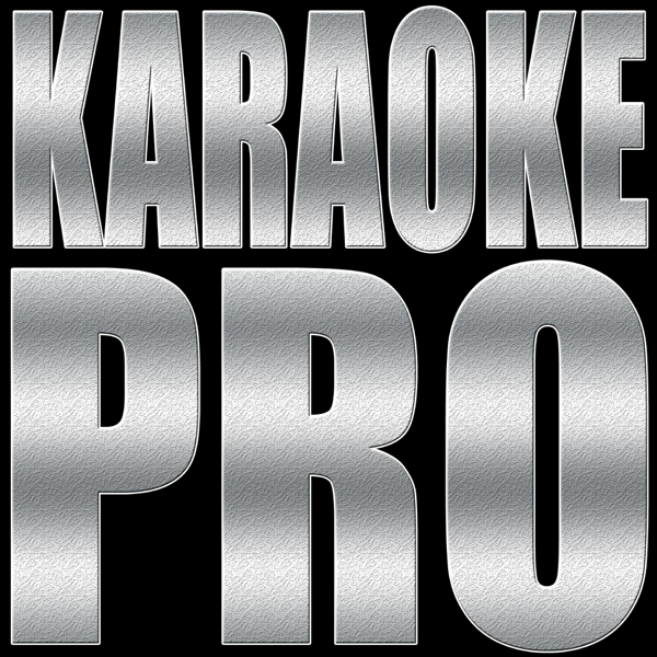 Flashlight (Originally Performed By Jessie J) [Karaoke Instrumental] -  Single by Karaoke Pro