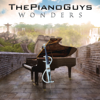 The Piano Guys - Wonders  artwork