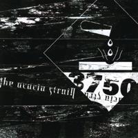 The Acacia Strain - 3750 artwork