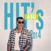 Asu Hit's 2014