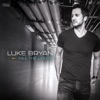 Luke Bryan - Kill the Lights Album