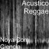 Acústico Reggae