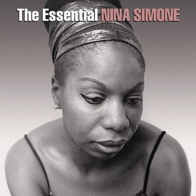 The Essential Nina Simone - Nina Simone album
